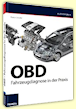OBD On-Board-Diagnose in der Praxis