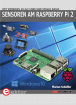 Sensoren am Raspberry Pi 2, Mit Windows 10 IoT Core und Visual Basic