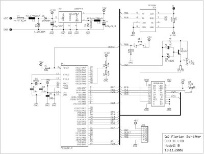Circuit diagram as PDF