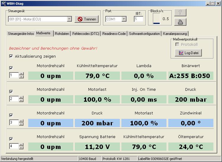 strengthsfinder 2.0 test free pdf download