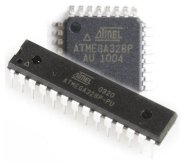 WBH-Diag pro Diagnosechip ATmega328 für KW1281 KWP1281 KW2089 KWP2089 CAN